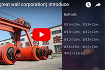 chaeng ball mill,rotary kiln,cement plant,vertical mill