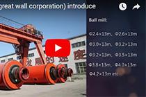 chaeng ball mill,rotary kiln,cement plant,vertical mill