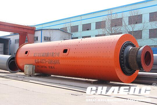 cement ball mill (1)