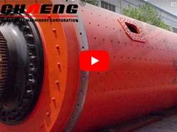 30-720 t/h Clinker Grinding Unit,Clinker Grinding Mill,Clinker Grinding plant