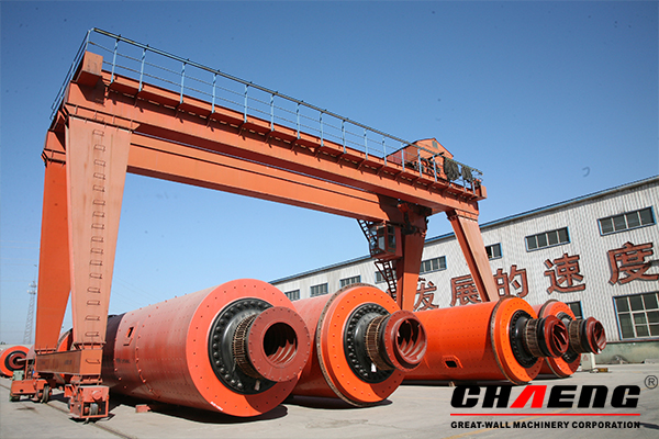 cement grinding plant, cement plant, cement mill