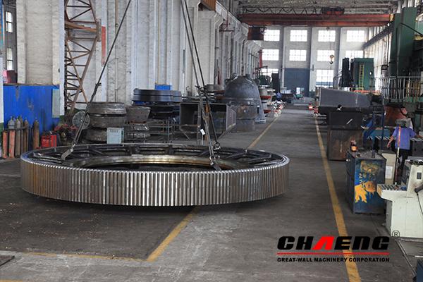 girth gear manufacturer.jpg