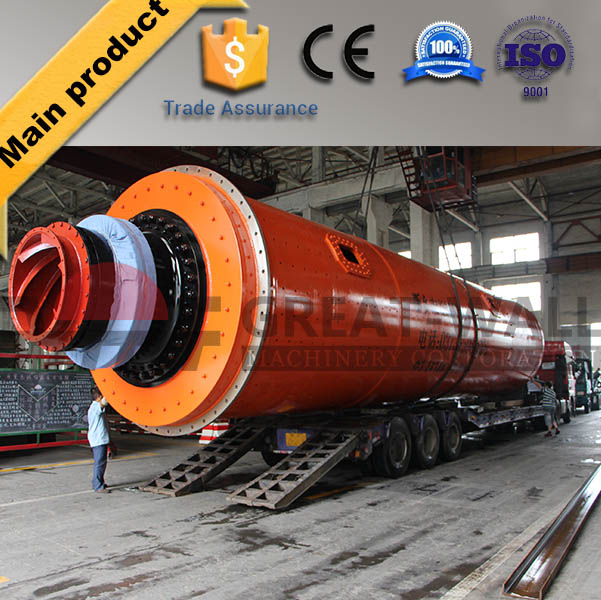 working principle of portland cement kiln Working principle of kiln in cement mill working principle of cement mill  cement kilns are used for the pyroprocessing stage of manufacture of portland and other.