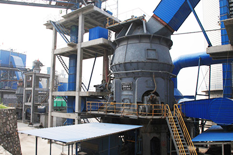 the simple introduction of ball mill Introduction at some point fairly early in  the purpose of this project is to demonstrate a simple technique by which anyone with access to  ball mill from.