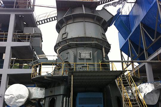 vertical roller mill.jpg