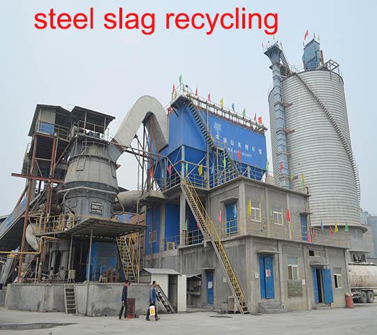 steel slag.jpg