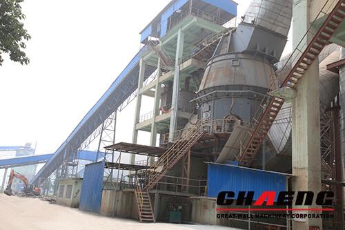 GRM raw material vertical mill.jpg
