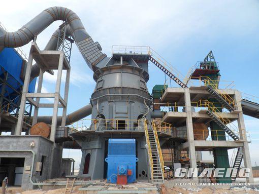 濮阳宏宇年产60万吨矿渣微粉总包2_副本.jpg